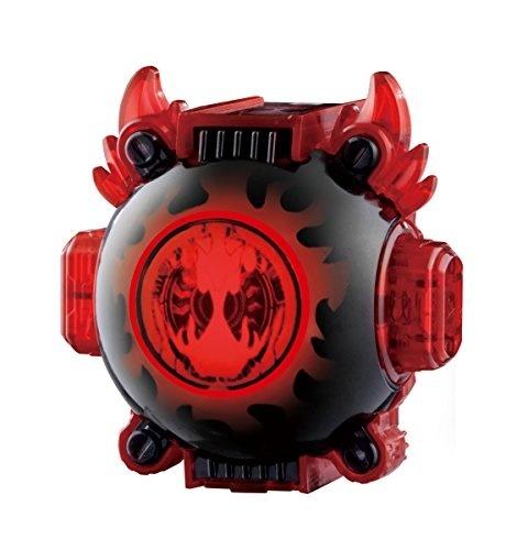 【クリックで詳細表示】仮面ライダーゴーストDX闘魂ブーストゴーストアイコン