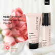 [MARY KAY]Marykay TimeWise™ Microdermabrasion Plus Set * flawless-looking complexion/ REDUCE fine lines instantly/ pore minimizer