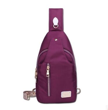 Buy B6 Shoes Organizer Travel Shoe Bag Fashion Organizer Cover Case Travelus Storage Organiser
