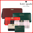 [Kate Spade] 2016F/W ARRIVALS~!! Lowest price!! Do not miss this chance~!Must Have Wallet Collection!!shipping from U.S. / Hot Deal !
