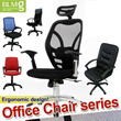 [BLMG_SG] Office Chair Series★Best Selling★Furniture★Singapore★Sale★Home deco★Fast★Cheap