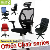 [Chinese New Year/CNY][BLMG_SG] Office Chair Series★Best Selling★Furniture★Singapore★Sale★Home deco★Fast★Cheap