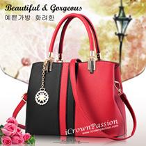 ★ New Arrivals ★ Multi Color Handbag ★ SG FAST SHIPPING ★ Shoulder/Sling bag Waterproof