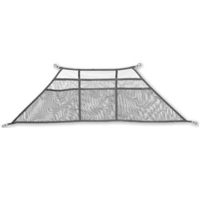 BIGAGNES(ビッグアグネス) ギアロフトウォール AGLWALL8 【テントアクセサリー】【キャンプ 登山 軽量】の画像
