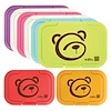 Gomdoli Korean *Wet Wipes Cover ★ Baby Wet Wipes Cover ★ Made in korean ★ Re-Usable ★ Washable To Regain The Adhesive