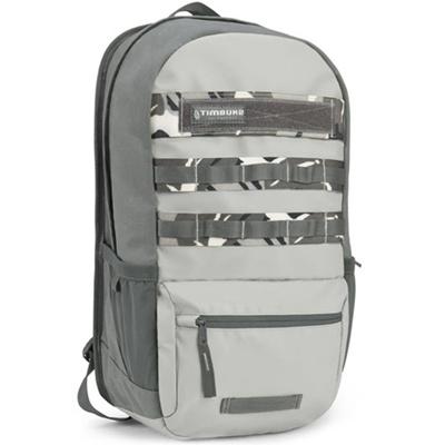 ティンバック2(TIMBUK2) SLATE LIMESTONE 40632960 【リュックサック 鞄 かばん】の画像