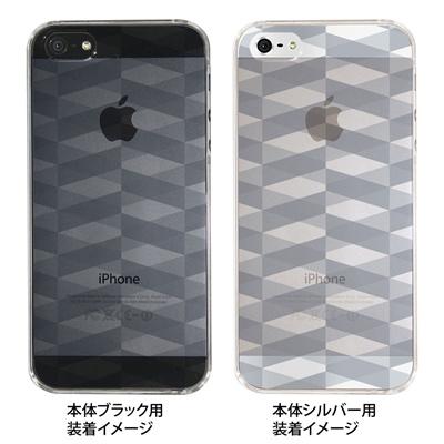 【iPhone5S】【iPhone5】【iPhone5ケース】【カバー】【スマホケース】【クリアケース】【レトロボックス】 ip5-06-ca0021fの画像