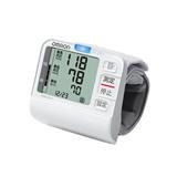 OMRON オムロン デジタル自動血圧計 【HEM-6051】