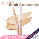 Surprise Stick Concealer