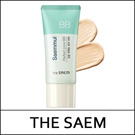 [The Saem] Saemmul Perfect Pore BB 15ml