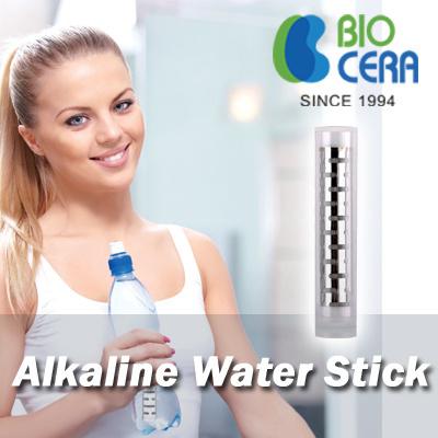Hydrogen Rich Water