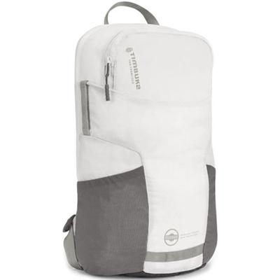ティンバック2(TIMBUK2) ESPECIAL RAIDER STORM 42331111 【リュックサック 鞄 かばん】の画像