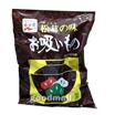 送料無料【L+】【永谷園】松茸味 お吸い物 パック 50パック【デボラ】