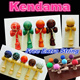 [Standard Kendama] Local Seller/ Wooden ball/Cup and Ball/Japanese games/ SG KENDAMA / Wooden Toys