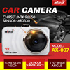 ◎Car Driving Camera Full HD 1080p Parking Recorder Video  Camcorder Night Vision☆LOCAL WARRANTY