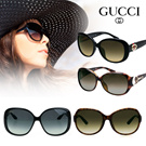 GUCCI SunGlasses 38 Designs / Free Delivery / sunglasses / uv protection / glasses / fashion goods / authentic / brand / EYESYS