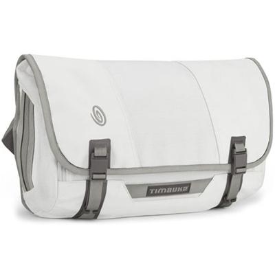 ティンバック2(TIMBUK2) ESPECIAL MESSENGER S/M S 43831111 【リュックサック 鞄 かばん】の画像