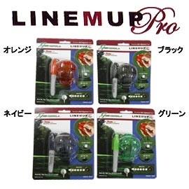 MIC GOLF(ミックゴルフ)LINE M UP Pro(ライン エム アップ プロ) 【ゴルフ練習器具】の画像