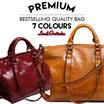 [Fast Shipping]【FREE QXPRESS】★【Super High Quality Bag Sale】★STARBAGS Buckle Bucket ShoulderBag/Handbag/Working Bag/Tote/Big Bag/Lady Bag/Clutch LB-CB01