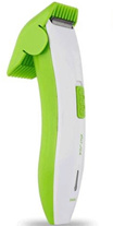 WIRELESS HAIR CLIPPER RECHARGEABLE BABY KIDS ADULT SHAVER TRIMMER CORDLESS