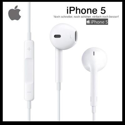 送料無料iphone6 plus アイフォン6 iphone6plus iPod イヤフォン かわいい iPhone イヤホン イヤホンマイク 携帯 スマートフォン au スマホ 携帯電話 galaxy s マイク音量ボタン付き iphone5 iphone4s iphone5s iphone5c上質マイク イヤホン イヤフォン イヤホンマイクの画像