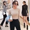 ♥♥ Trend of Trend 30type ♥♥ cover body ok! Korea EC Website Ranked # 1 !!! ♥  ♥ look slim T-shirts