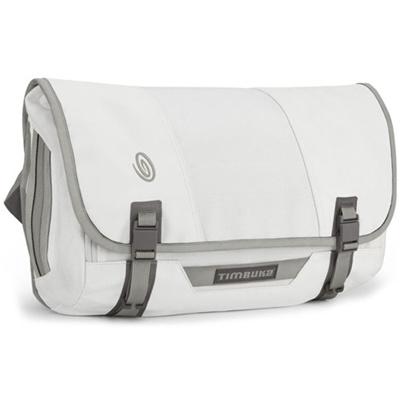 ティンバック2(TIMBUK2) ESPECIAL MESSENGER M/L S 43851111 【リュックサック 鞄 かばん】の画像