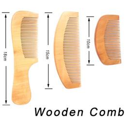 「mixshop.sg」★ Wooden comb ★  / Fast Delivery / Wooden comb