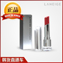 BREEZY ★ No.1 Lipstick of Laneige [LANEIGE] Serum Intense Lipstick 22 Colors / Vivid Colors / Gloss / Amorepacific /