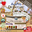 [FREE SAME DAY DELIVERY TODAY!] AusPro DR OATCARE Daily Nutritional Drink 850g(Tin) 30 Sachets(Box) - FREE GIFT WITH EVERY 2 SETS PURCHASED