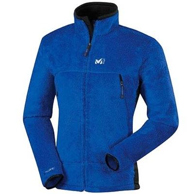 ミレー(MILLET) グリズリージャケット MIV4026 4447 【メンズ ウェア】【MJK7】の画像