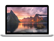 【送料無料・即納可!】APPLE MacBook Pro Retinaディスプレイ 2900/13.3 MF841J/A [Core i5(2.9GHz)/8GB/SSD:512GB][新品][即納可]