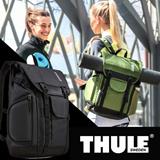 14/10 Restock THULE-25L/32L Backpack/New Product-TSDP-115/TSBP-115/TCBP-317BlackCobalt/TCBP-417BlackCobalt/bag Chirstmas gift