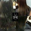 Hairtistry Salon Special Promotion!!!***HAIR REBONDING***