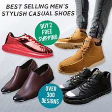 ★Updated★Mens Shoes★Mens Casual Shoes★Sport Shoes★Running Shoes★Leather Shoes★NMD★fast shipping