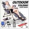 ★RESTOCKED! ★Outdoor/Indoor ★Folding Chairs ★Padded ★ELDERLY ★Portable ★Multi-Functional ★Adjustable