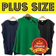 【2017.4.22】600+ style 2017 S-7XL NEW PLUS SIZE FASHION LADY DRESS OL work dress blouse