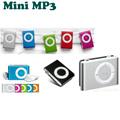 MP3 Shuffle mini_murah_warna random sesuai stok_