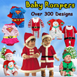 DSN1:Restock 27/11/2015 /Christmas 2015/ Rompers/Jumpers/Baby Rompers/Babies/Romper/Jumper/Sleep wear/Sleeping bag/Swaddle//PP Pants/Skirt/