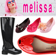 Clearance SALE★Restock★[Melissa] Only today Lowest Price★100% Original  Melissa Sweet Queen Spacelove Ultragirl harmonic bow ! melissa/melissa shoes/sandle/jelly shoes