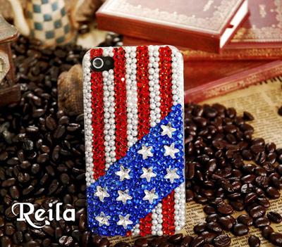 アイフォン5s ケース 国旗 アイフォン5 ケースハード ブランド[iPhone5]iphone5sカバー/iPhone5ケース/iPhone5カバー/i-Phone/iphone5ケ-ス/アイフォン 5/softbank スマートフォン ソフトバンク/スマホケースの画像
