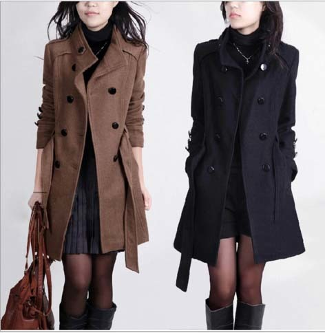 Where to buy winter jacket singapore – Modern fashion jacket photo ...