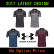 ▐ Latest Design▐  Under Armour▐  Dry Polo T Shirt Sportswear/ Jogging/ Gym/ Sports/ Exercise