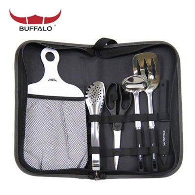Qoo10 buffalo kitchen tool set ac2399 sports equipment for Qoo10 kitchen set