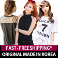 ►1 DAY HOT SALE ►TODAY NEW ARRIVALS ►MADE IN KOREA ►FREE SHIPPING*  ►Korean Women Casual Dress Tops Leggings Pants Shorts Skirts Blouse T-Shirts Mini Midi Long Lace Plus size