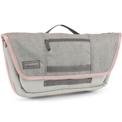ティンバック2(TIMBUK2) CATAPULT SLING M GRANITE 74442422 【ショルダーバッグ 鞄 かばん】の画像