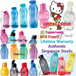 ★Authorized Distributor★ Tupperware Aquasafe Eco Fliptop Water Bottle * 310ml/500ml/750ml/1L * BPA Free * Lifetime Warranty * Corporate Gifts * Christmas * Valentines * CNY * Mug * Immediate Delivery