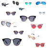 18/11/2016 UPADATED BUY 2 FREE 1 Sunglasses Glasses Collection UV 400 protection local seller