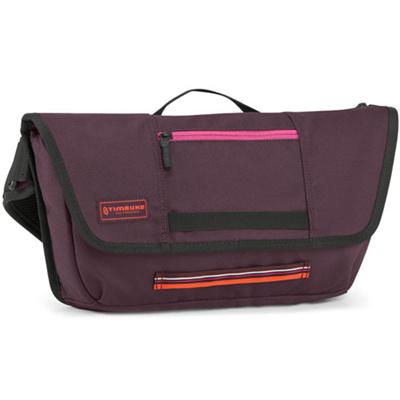 ティンバック2(TIMBUK2) CATAPULT SLING M BOLD BE 74445475 【ショルダーバッグ 鞄 かばん】の画像