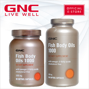 Gnc supplement protein fish oil fat burn multivitamins joint for Fish oil for joints
